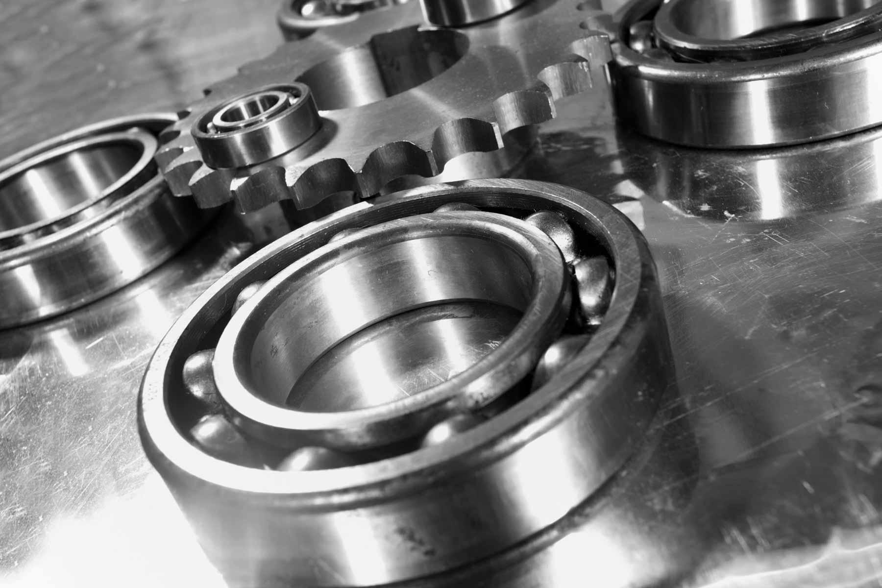 bg-bearings-main