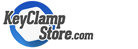 Key Clamp Store is Pegasus' Online storefront specialising in Key Clamps.