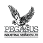 Pegasus Industrial Services, West Midlands - Oldbury