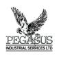 Pegasus Industrial Services, West Midlands - Oldbury
